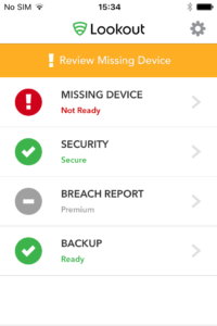 Best Antivirus App for iPhone and iPad in 2017 | Certo