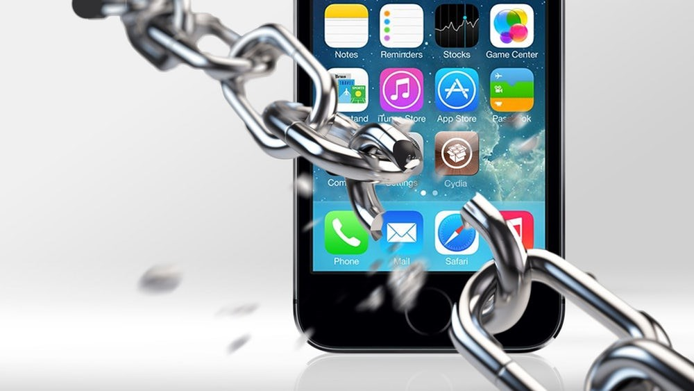 Is Jailbreaking still possible in 2018? | Certo