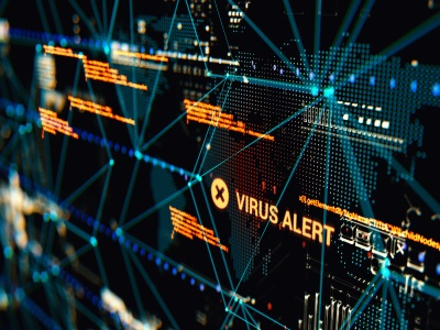 Antivirus for iPhone – The definitive guide | Certo