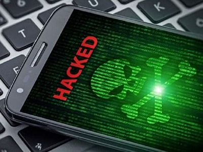 9 Ways To Tell If Your Android Phone Is Hacked Certo