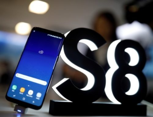 Samsung Galaxy S8 & S8+ moving to quarterly updates