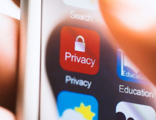 The best privacy focused apps for Android & iOS