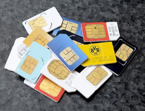How to tell if your SIM has been cloned or hacked?