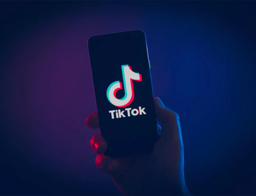 Is TikTok safe to use? Or is time running out for the embattled app?