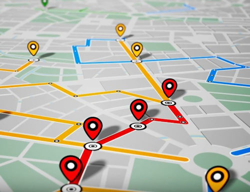 How to detect GPS tracking on your cell phone