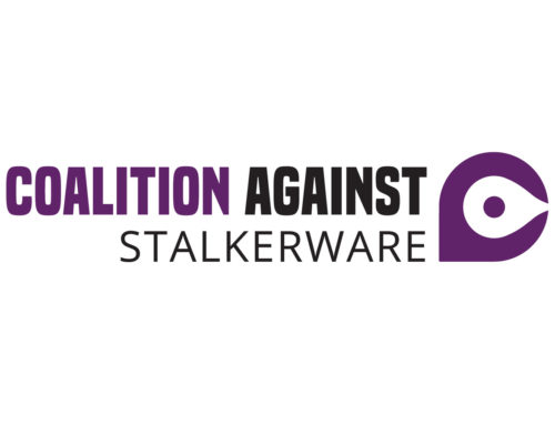 Certo Joins the Fight with Coalition Against Stalkerware