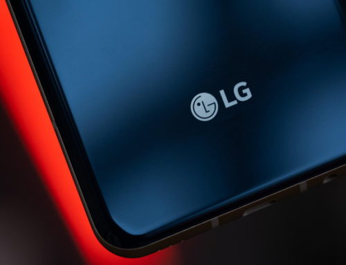 My LG phone has been hacked – What do I do?