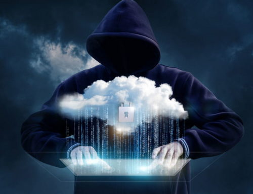 Can your iCloud account be hacked in 2021?
